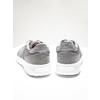 Dámské šedé tenisky adidas, šedá, 509-2198 - 14