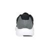 Dámské sportovní tenisky nike, černá, 509-6290 - 16