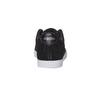 Ležérní dámské tenisky adidas, černá, 501-6229 - 17