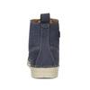 Kotníčková dámská obuv weinbrenner, modrá, 594-9323 - 15