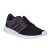 Sportovní dámské tenisky adidas, černá, 503-6111 - 13