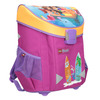 Školní aktovka růžová lego-bags, růžová, 969-5007 - 13