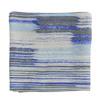 Modrý dámský šátek bata, modrá, 909-9625 - 26