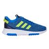Sportovní chlapecké tenisky adidas, modrá, 409-9289 - 15