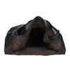 Hobo kabelka s řetízkem bata, černá, 961-6765 - 15