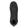 Kotníčkové pánské tenisky nike, černá, 801-6532 - 15