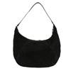 Kožená dámská kabelka bata, černá, 964-6275 - 16