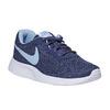 Dámské sportovní tenisky nike, modrá, 509-9257 - 13