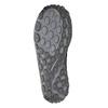 Pánská sportovní Slip-on obuv merrell, černá, 803-6580 - 17