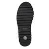 Dětské Chelsea Boots primigi, černá, 428-6007 - 17