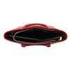 Dámská červená kabelka bata, červená, 961-5821 - 15