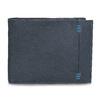 Kožená pánská peněženka bata, modrá, 944-9188 - 26