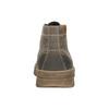 Pánská zimní obuv weinbrenner, 896-8107 - 16