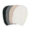 Čepice s flitry bata, vícebarevné, 909-0686 - 13