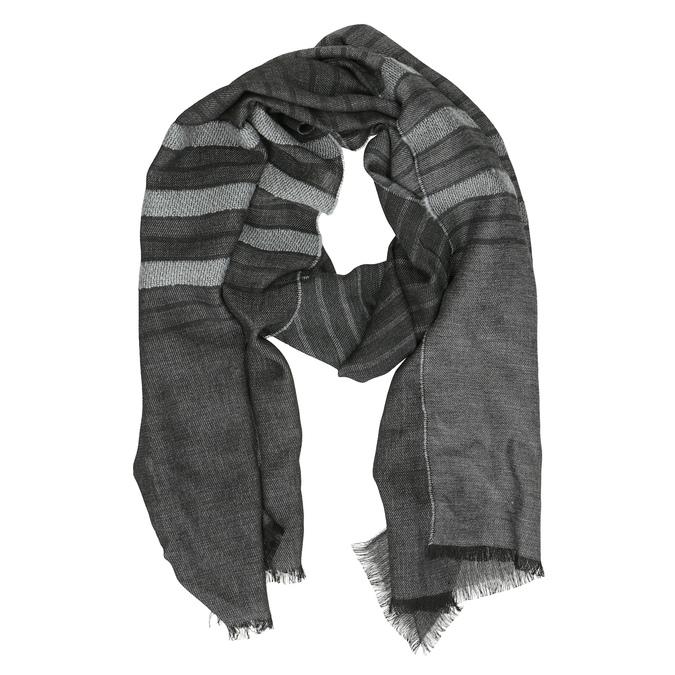 Pánská šála bata, 909-0167 - 15