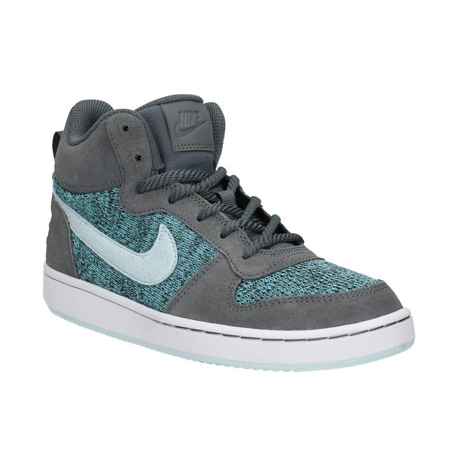 346885b3887 Nike Dětské kotníčkové tenisky - Všechny dětské boty