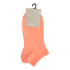 Dámské kotníkové ponožky bata, 919-8876 - 13