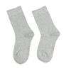 Sada dvou párů ponožek bata, šedá, 919-2654 - 16
