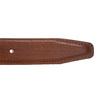 Dárkové balení kožený opasek a peněženka bata, hnědá, 954-4200 - 19