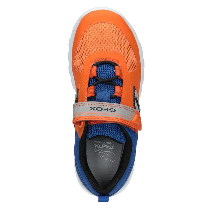 3190028 geox, vícebarevné, 319-0028 - 17