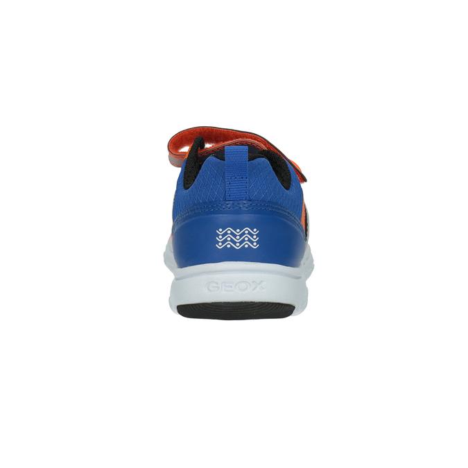 3190028 geox, vícebarevné, 319-0028 - 15