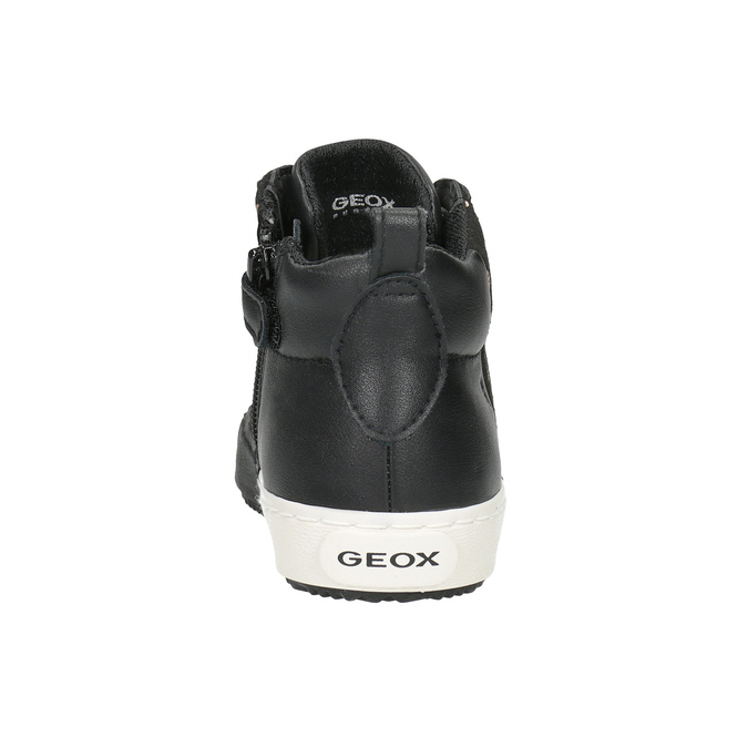 2296004 geox, černá, 229-6004 - 15