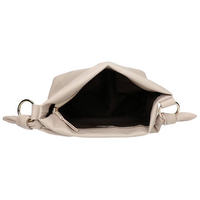 Dámská Hobo kabelka bata, 961-8843 - 15
