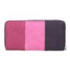 Dámská peněženka na zip bata, 941-5216 - 16