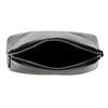 Lakovaná černá kabelka bata, černá, 961-6850 - 15
