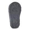 Chlapecká domácí obuv modrá mini-b, modrá, 179-9601 - 18