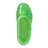 Zelené holínky se vzorem mini-b, zelená, 392-7110 - 15