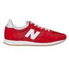 Červené pánské tenisky new-balance, červená, 809-5320 - 15