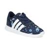 Dětské tenisky s vesmírným potiskem adidas, modrá, 109-9388 - 13