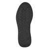 Dámské tenisky s úpletem bata-light, 549-6606 - 19