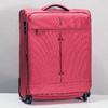 Růžový cestovní kufr roncato, růžová, 969-9696 - 19