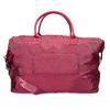 Cestovní vínová taška roncato, červená, 969-5694 - 16