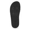 Světle hnědé pánské kožené nazouváky bata, hnědá, 866-3639 - 18