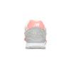 Dámské růžové tenisky new-balance, růžová, 503-5280 - 15