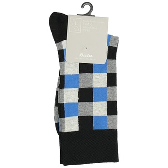 Ponožky - Doplňky  a673329e9d