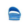 Chlapecké nazouváky modré coqui, modrá, 372-9661 - 15