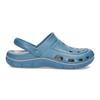 Pánské ležérní nazouváky Clogs coqui, modrá, tyrkysová, 872-9654 - 19