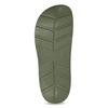 Pánské sandály typu Clogs khaki coqui, khaki, 872-7656 - 18
