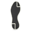 Pánské sportovní tenisky černé bata-light, šedá, 849-2634 - 18