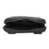 Pánská černá taška crossbody bata, černá, 969-6692 - 15