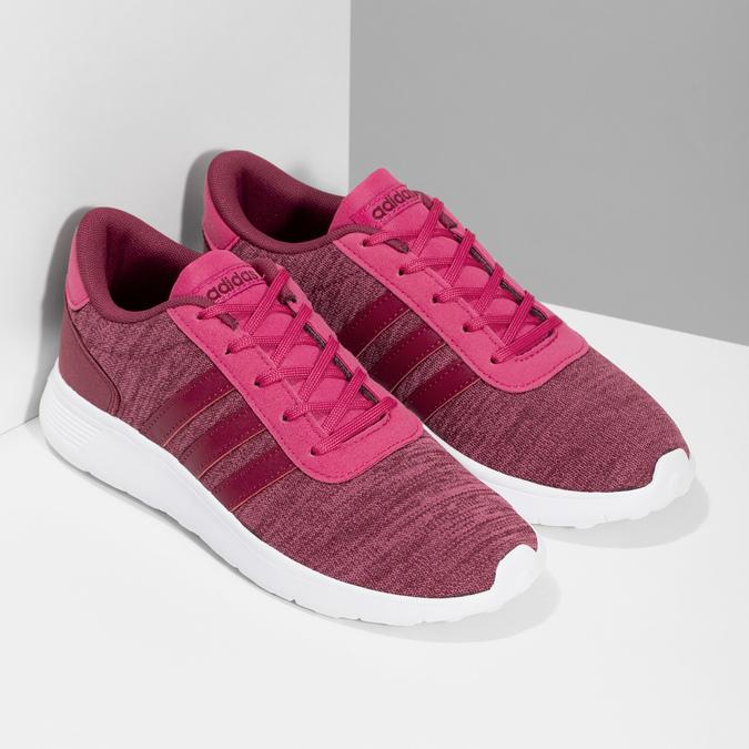 4095188 adidas, růžová, 409-5188 - 26