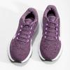 Fialové dámské sportovní tenisky nike, fialová, 509-5325 - 16
