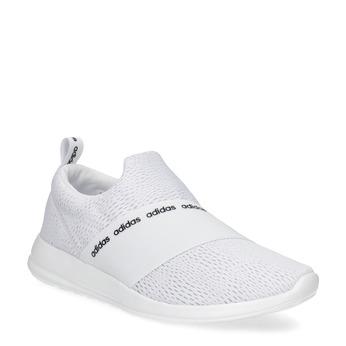 5091565 adidas, bílá, 509-1565 - 13