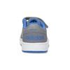 1012194 adidas, šedá, 101-2194 - 15