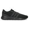 Pánské sportovní tenisky černé adidas, černá, 809-6198 - 19