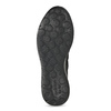Pánské sportovní tenisky černé adidas, černá, 809-6198 - 18